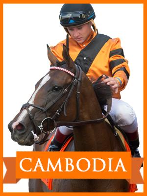 web square_CAMBODIA